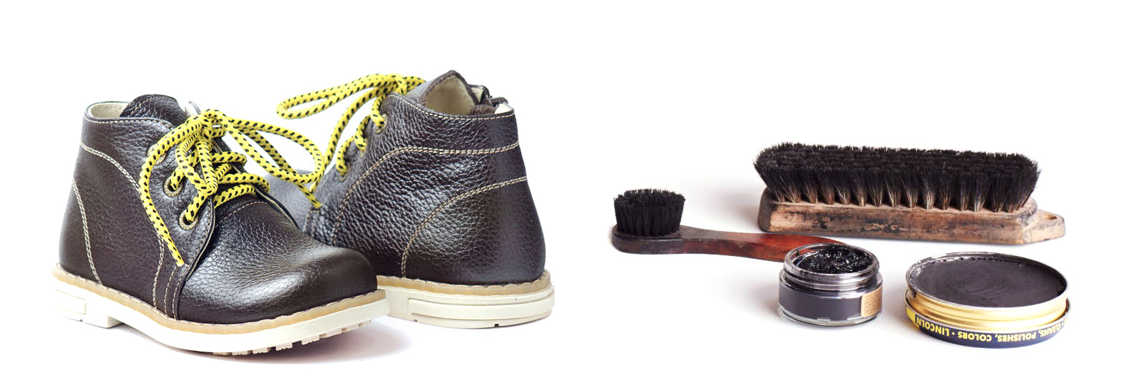Как ухаживать за лакированной обувью в домашних условиях