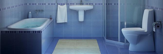 Видео интерьеров ванных комнат смесители для ванной бронза латунь классика купить