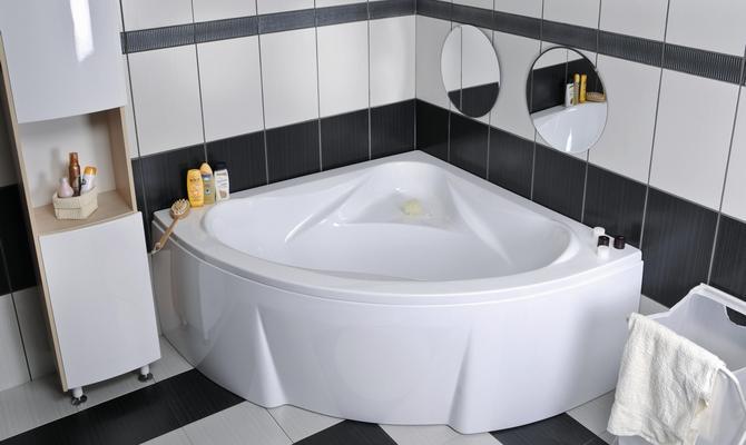 ванна от паразитов