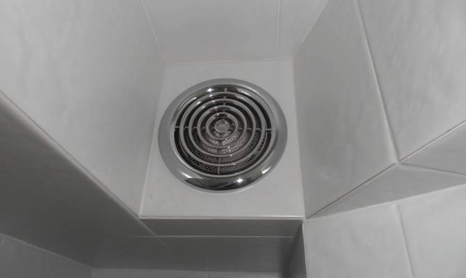 Установка дверей в ванную своими руками
