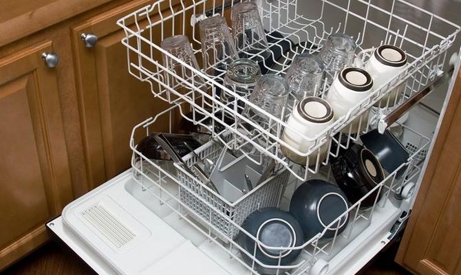 Как чистить хрусталь в домашних условиях?