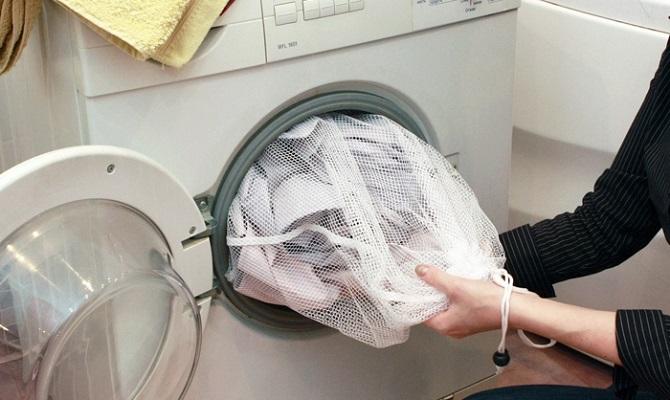 Можно ли стирать драповое пальто в стиральной машине автомат