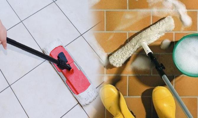 Средство для чистки керамической плиты своими руками 15