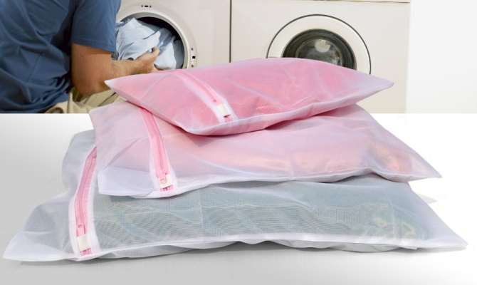 Рекомендации по предупреждению поломок стиральной машины