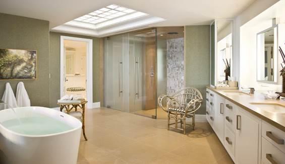 Мебель в ванную комнату: фото и идеи дизайна
