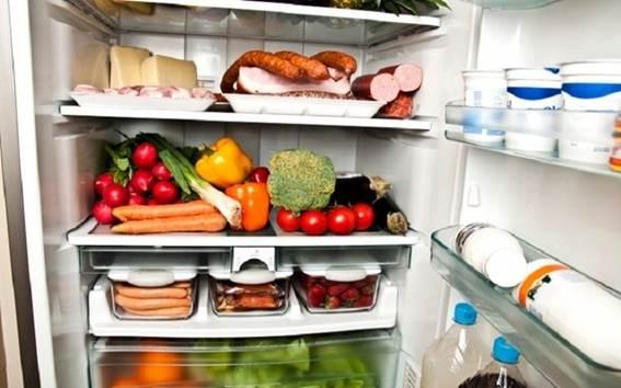 7 источников опасности на кухне